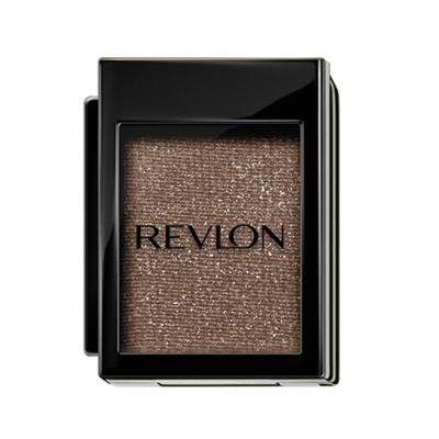 Colorstay Shadowlinks Revlon - Sombra - 280 - Java