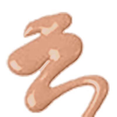 Imagem 3 do produto BB Cream Olhos L'oréal Paris 15ml - Hidratante para o Contorno dos Olhos - Média
