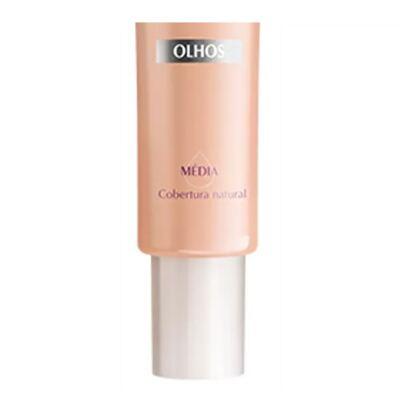 Imagem 4 do produto BB Cream Olhos L'oréal Paris 15ml - Hidratante para o Contorno dos Olhos - Média
