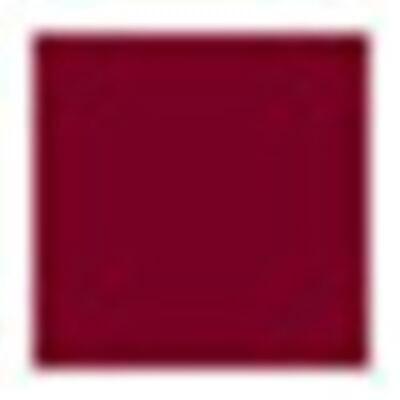 Imagem 2 do produto Rouge Dior - Batom - 988  -  Rialto