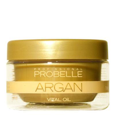 Probelle Argan - Máscara de Tratamento - 190ml