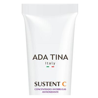 Imagem 2 do produto Sustent C Protege Ada Tina - Rejuvenescedor Facial - 30ml