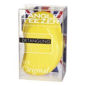 The Original Tangle Teezer - Escova para os Cabelos - 1 Un