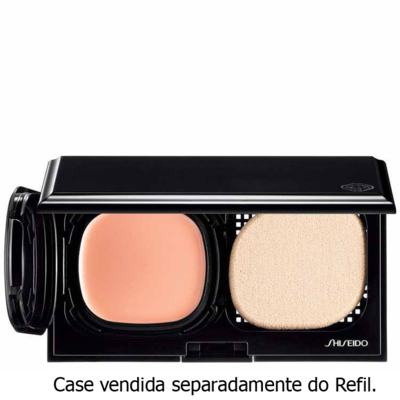 Advanced Hydro-Liquid Compact Refil Shiseido - Pó Compacto - B20 - Light Beige
