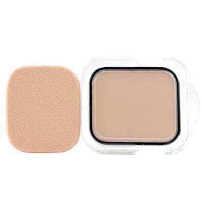 Sheer Matifying Compact Shiseido - Pó Compacto - B80 - Deep Beige