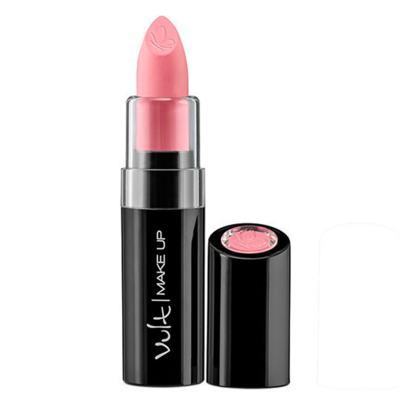 Imagem 3 do produto Make Up Vult - Batom Matte - 05
