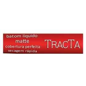 Batom Tracta Líquido Matte - 44 - Paixao