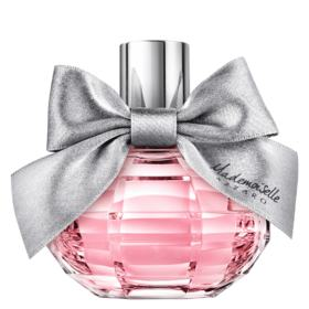 Mademoiselle Azzaro - Perfume Feminino - Eau de Toilette - 30ml