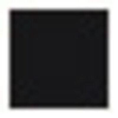 Imagem 2 do produto Tintura para os Cabelos Koleston Espuma - 30 - Castanho Escuro