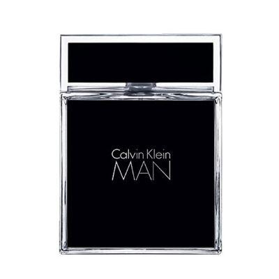 Calvin Klein Man Calvin Klein - Perfume Masculino - Eau de Toilette - 100ml