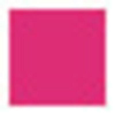 Imagem 2 do produto Rouge Pur Couture Vernis à Lèvres Yves Saint Laurent - Gloss - 26