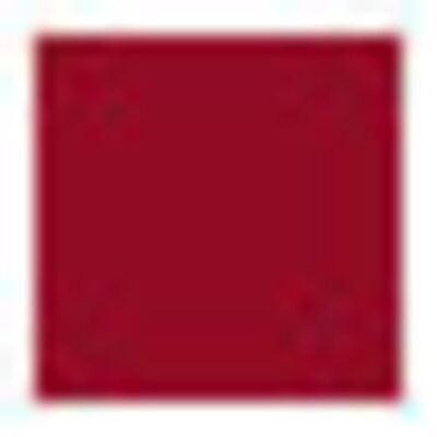 Imagem 2 do produto Rouge Pur Couture Vernis à Lèvres Yves Saint Laurent - Gloss - 14 - Fuschia Doré