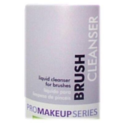 Imagem 2 do produto Brush Cleanser Klass Vough - Líquido Limpador de Pincéis - 200ml