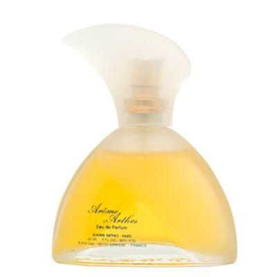 Arome By Arthes Jeanne Arthes - Perfume Feminino - Eau de Parfum - 30ml