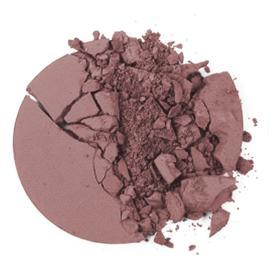 New Complexion One-Step Compact Makeup Revlon - Base 3 em 1 - Natural Tan
