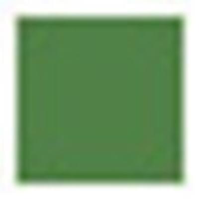 Imagem 2 do produto Contour Clubbing Waterproof Bourjois - Lápis para Olhos - 53 - Morning Lime