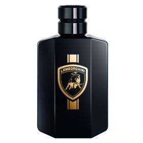 Lamborghini Perfume Masculino - Deo Colônia - 45ml
