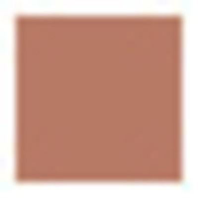 Imagem 2 do produto Star Bronzer Intense Lancôme - Pó Compacto - 02 - Eclat Cuivré