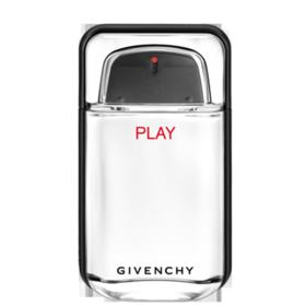 Play Givenchy - Perfume Masculino - Eau de Toilette - 100ml