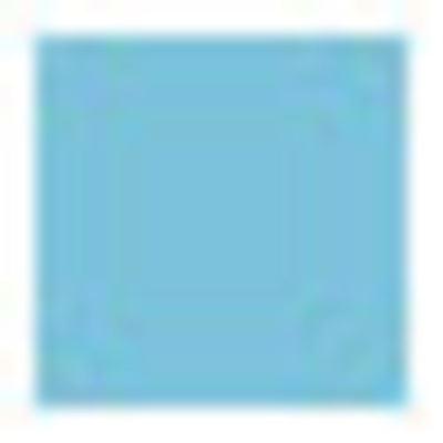 Imagem 2 do produto Ombre Solo Yves Saint Laurent - Sombra - 17 Topaz Blue