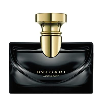 Jasmin Noir BVLGARI - Perfume Feminino - Eau de Parfum - 100ml