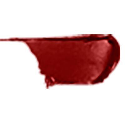 Imagem 3 do produto Rouge Pur Couture Yves Saint Laurent - Batom Hidratante com Fps 15 - 410 - Ultra Flame
