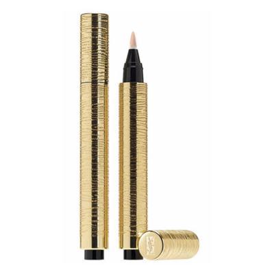 Imagem 1 do produto Touche Éclat 2012 Collectors Edition Yves Saint Laurent - Corretivo - 01