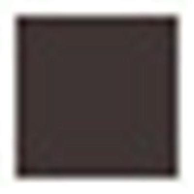Imagem 2 do produto Tintura para Cabelos L'oréal Paris Imédia Excellence Californianas - 3 - Castanhos de claro a médio