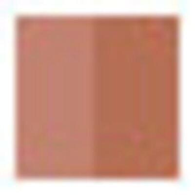 Imagem 2 do produto Star Bronzer Mat Lancôme - Pó Compacto - 03 - Naturel Bronze