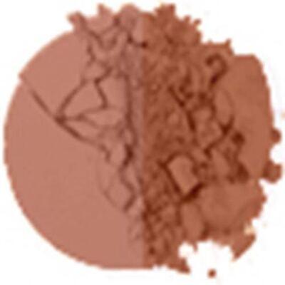 Imagem 3 do produto Star Bronzer Mat Lancôme - Pó Compacto - 03 - Naturel Bronze