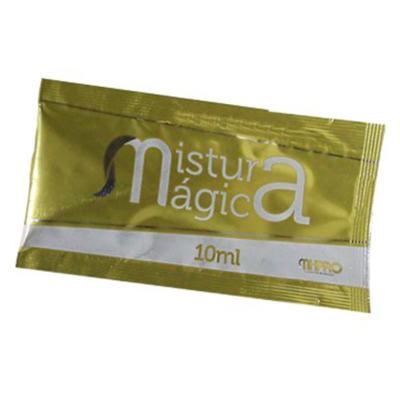 Imagem 1 do produto Tratamento - MHPRO Mistura Mágica - 10ml