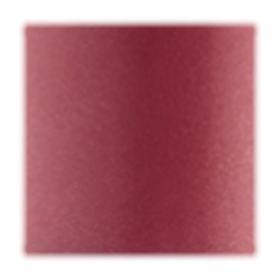 Pop Lip Colour + Primer Clinique - Batom - 12 Fab Pop