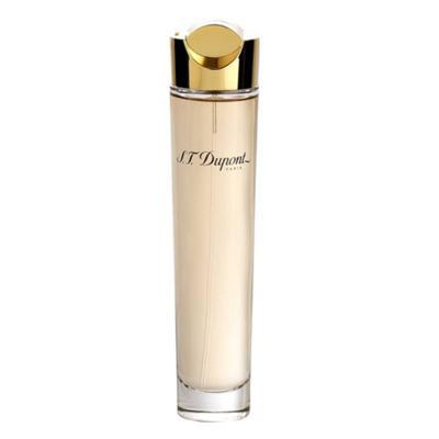 Pour Femme S.T. Dupont - Perfume Feminino - Eau de Parfum - 100ml