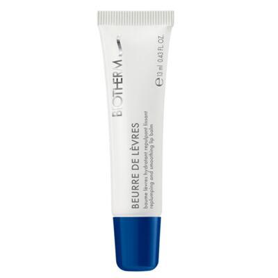 Hidratante Labial Biotherm Beurre de Lèvres - Incolor