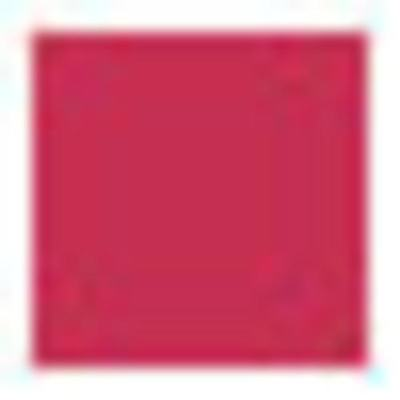 Imagem 2 do produto Rouge Pur Couture Golden Yves Saint Laurent - Batom - 111