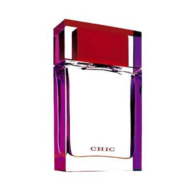 Chic Carolina Herrera - Perfume Feminino - Eau de Parfum - 30ml