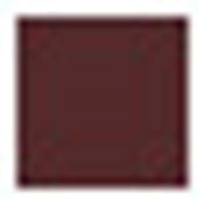 Imagem 2 do produto Stylisme Du Regard Yves Saint Laurent - Lápis para Olhos - 06 - Bordo