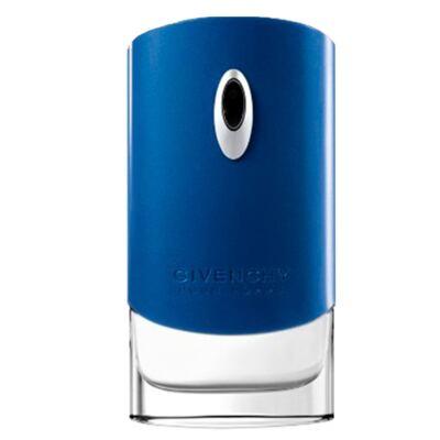 Blue Label Pour Homme Givenchy - Perfume Masculino - Eau de Toilette - 30ml