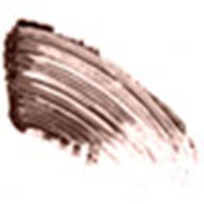 Imagem 3 do produto Singulier Waterproof Máscara Yves Saint Laurent - Máscara para Cílios - 02 - Vibrant Brown