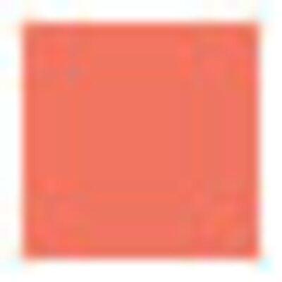Imagem 2 do produto Rouge Volupté Perle Yves Saint Laurent - Batom - 110 - Incandescent Orange