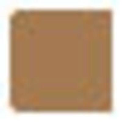 Imagem 2 do produto Teint Singulier Yves Saint Laurent - Base Facial Alisadora Matificante - 04 - Warm Beige