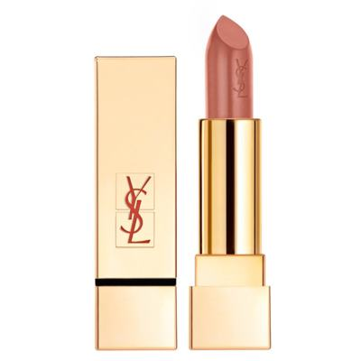 Rouge Pur Couture Golden Yves Saint Laurent - Batom - 106