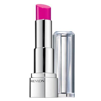 Ultra HD Lipstick Revlon - Batom - 810 - Orchid