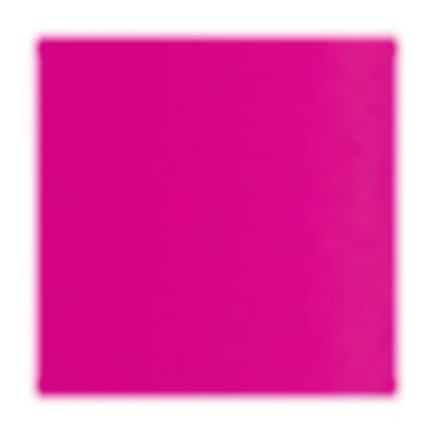 Imagem 2 do produto Ultra HD Lipstick Revlon - Batom - 810 - Orchid