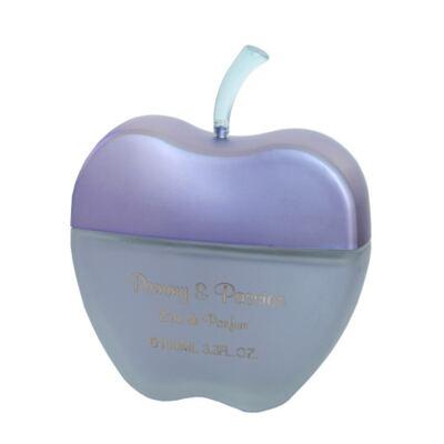 Imagem 1 do produto Pommy e Passion Omerta - Perfume Feminino - Eau de Parfum - 100ml
