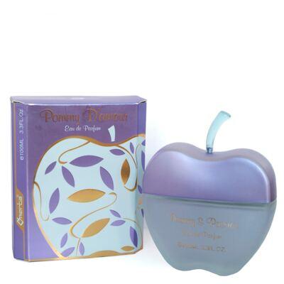 Imagem 2 do produto Pommy e Passion Omerta - Perfume Feminino - Eau de Parfum - 100ml