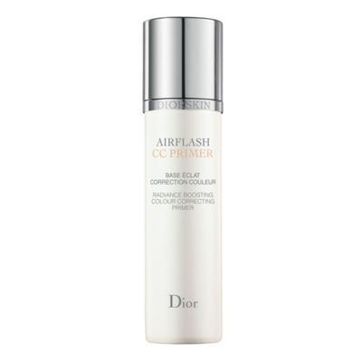 Airflash Primer Dior - Primer Aperfeiçoador - 70ml
