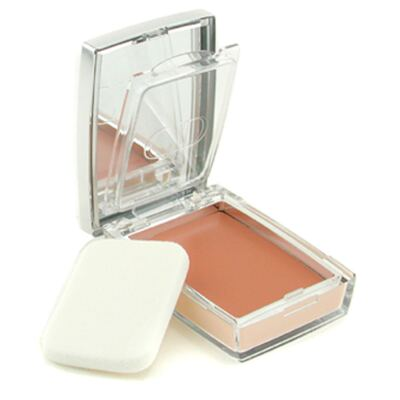Imagem 3 do produto Diorskin Nude Compact Gel Dior - Base Facial - 40 - Beige Honey