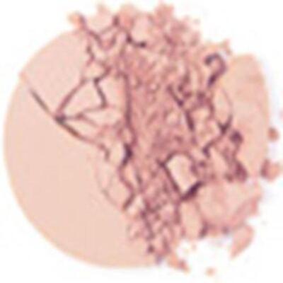 Imagem 3 do produto Matt Touch Compact Foundation Refil Yves Saint Laurent - Pó Compacto - 03 - Opal