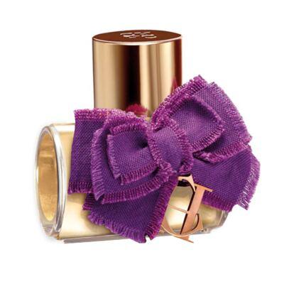 Ch Sublime Carolina Herrera - Perfume Feminino - Eau de Parfum - 30ml